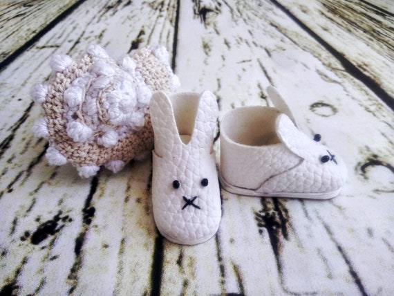 Best Birthday Gifts For Girls Baby Doll Clothes Bday Presents Etsy