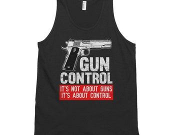 351b5e084514e Gun control tank top-gun control shirt-anti gun shirt-end gun violence-pro  gun control-gun reform shirt-gun violence shirt-protect kids shir
