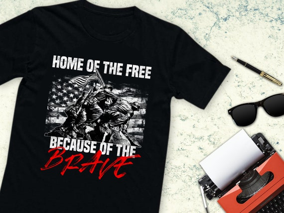 Remember The Ones who diidn/_t Come Home for Veteran Gift Unisex Sweatshirt tee
