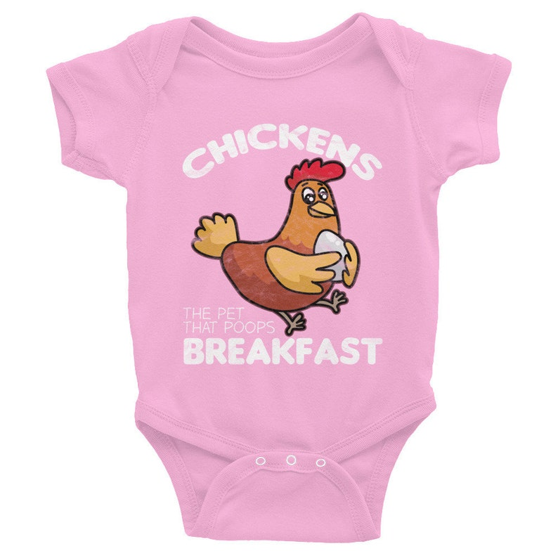 Chicken Shirt-Chicken Tshirt-Chicken Tee-Funky Chicken Shirt-Funky Chicken Tshirt-Womens Shirt-Womens Tshirt-Cotton Shirt