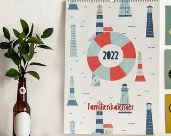 Papeterie/Kalender