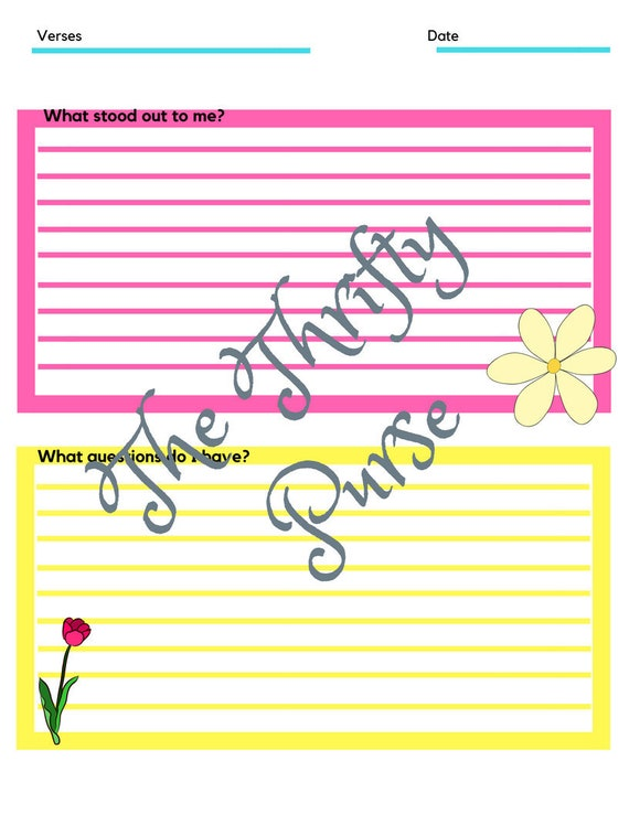 picture relating to Free Printable Bible Study Guides called Printable Bible Investigation Sheet