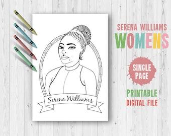 Serena Book Pdf