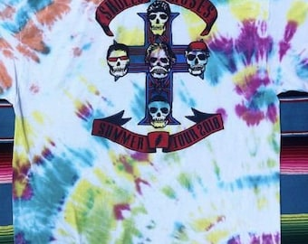 dcbee7e9d184 Dead and Company lot t shirt Grateful Dead summer tour