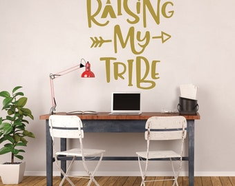 Playroom Study Area or Living Room Decor Vinyl Sticker Decorations for Bedroom You Are My Greatest Adventure Compass Wall Decal