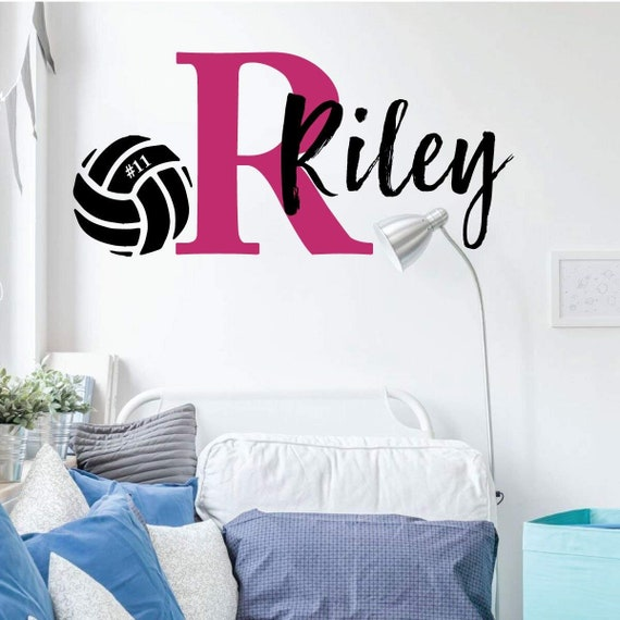 The Greatest Showman Vinyl Lettering for Childrens Bedroom Headboard or Playroom Boy Room Wall Decal A Millions Dreams