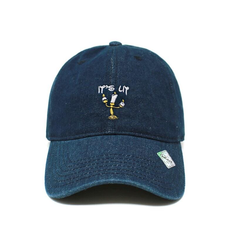 Darth Sloth Unisex Baseball Cap Outdoor Fishing Hats Adjustable Trucker Caps Dad-Hat