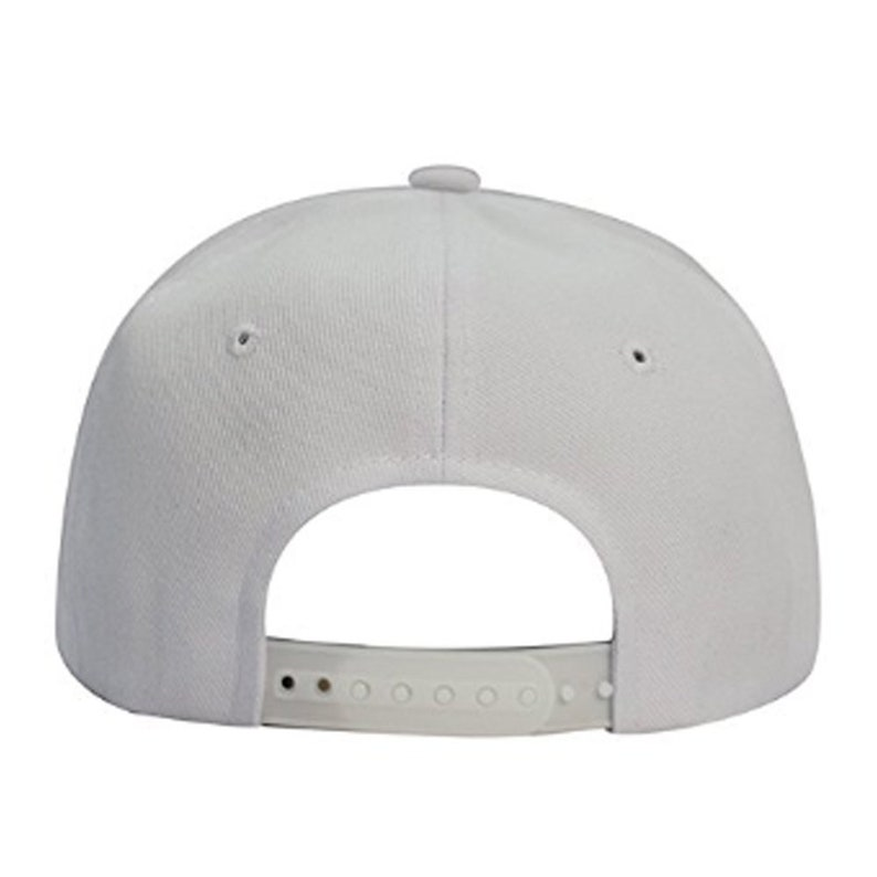 Flat Visor BTS Bangtan Boys Fan K pop Snapback Hat Baseball Cap