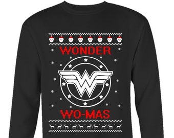 more colors wonder woman sweatshirt