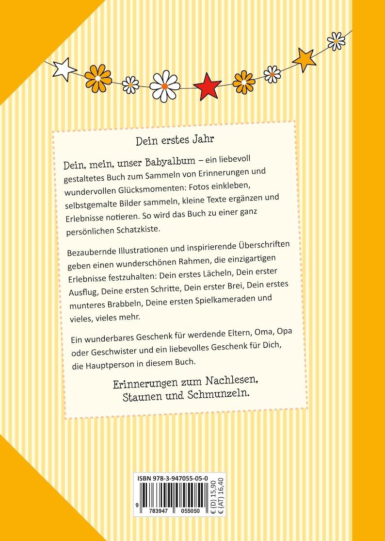 Möbel Wohnaccessoires Aufkleber Posterlounge Alubild 90 X