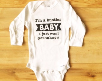 Baby hustler i im just know lyric want picture 19
