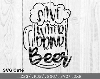 Beer Svg Etsy