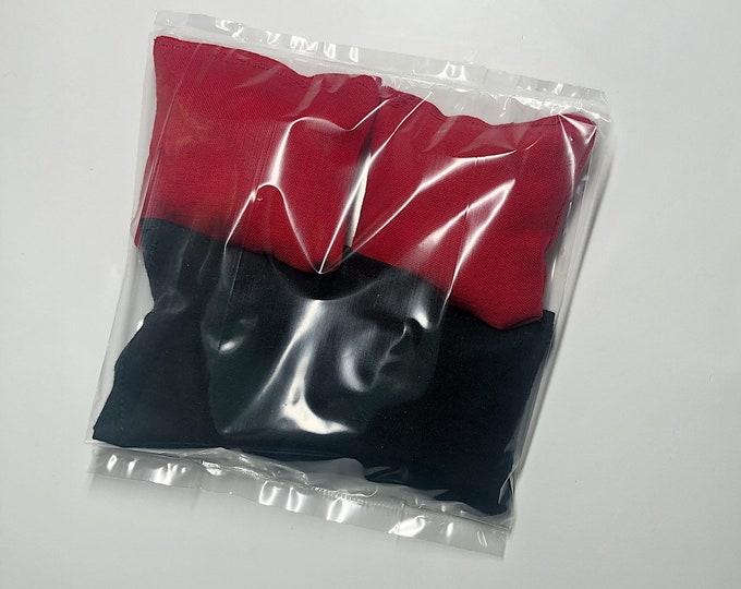 Mini Cornhole Bags