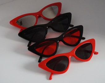 fbb39b4b3891 Retro Sunglasses W  UV 400 protection