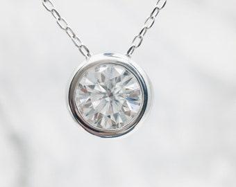 EarringBracelet&Necklace
