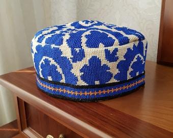 Art Box Samarkand