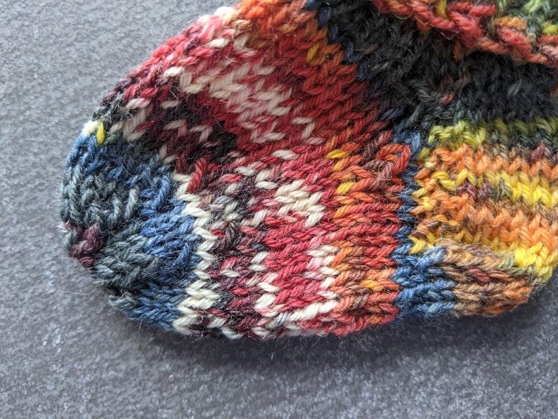 Newborn Socks Pretty Baby Socks
