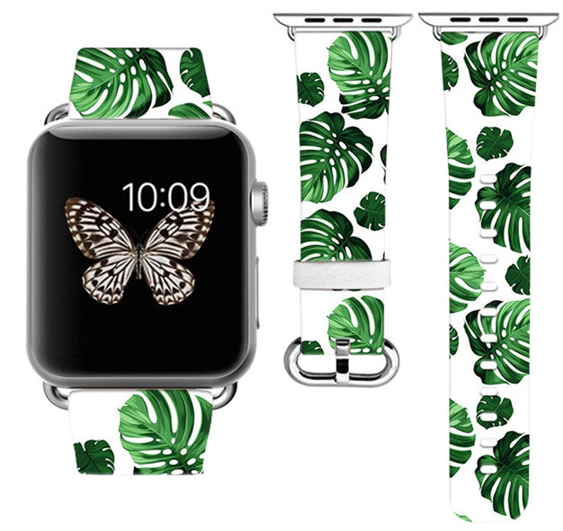 af7a2a4d565 Apple Watch band iWatch Strap iWatch Band iWatch iwatch Strap