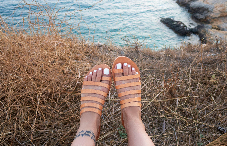 Leather Sandals-Bohemian Sandals-Unique Sandals-Summer Shoes-Gift Shoes-Gift Shoes-Gift For Her-Greek Sandals-Women Sandals-Handmade Sandals-Gladiator Sandals a304bc