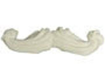 Edible Santa Mustache e11f64f98