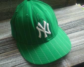 f58876dec1f8e NY Yankees
