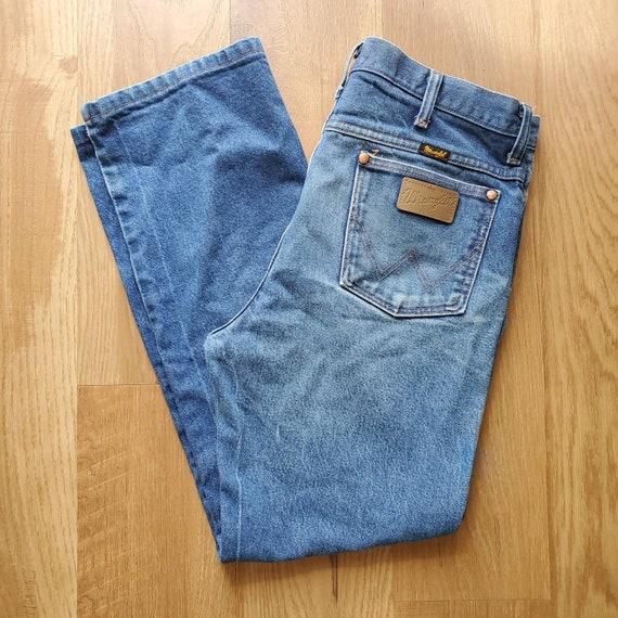 Vintage Wrangler Jeans - image 1