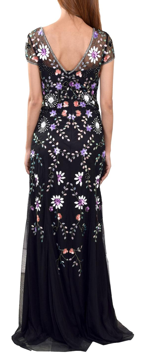 Exquisite Exquisite Evening Gown Black Black 4Bw4H