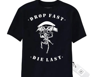 Fortnight Game Shirt Etsy