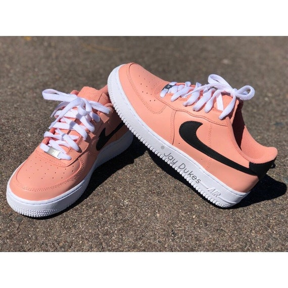 New shoe alert Who can say no to a good offer? I needed