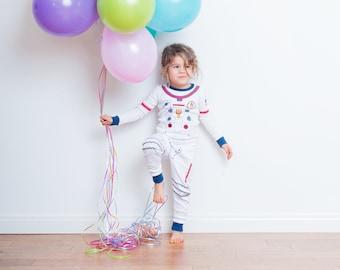 Astronaut Pajama set