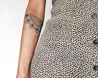 Luna Valley Tattoos