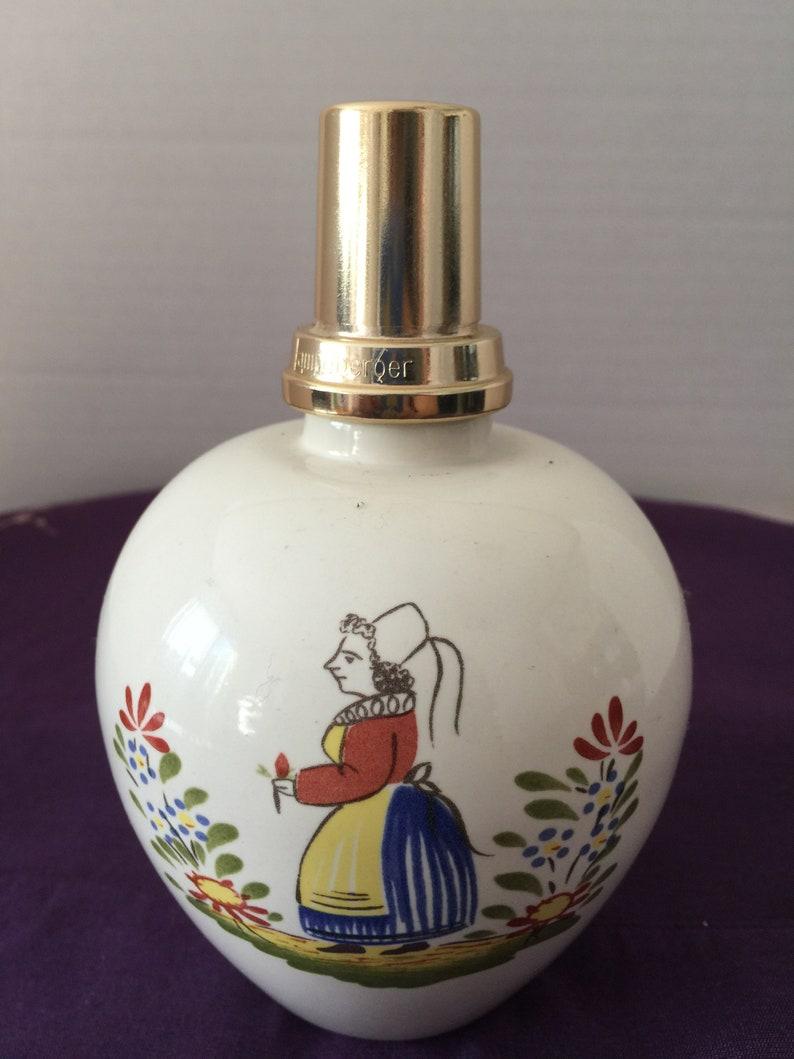 Berger Französisch Lampe Jahrgang In Frankreich Made E2WHDIY9