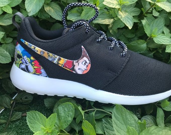 official photos f6917 f4841 ... buy more colors. toy story custom nike 7b3b0 3cf81