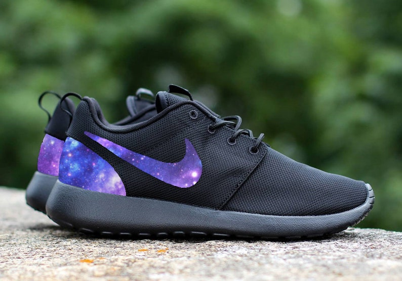 b303dc79bfde1 Galaxy Custom Nike Roshe One
