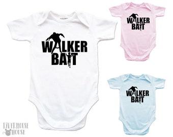 e6e021403 Walking dead baby