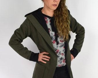 Coat, Cardigan Cozy_01