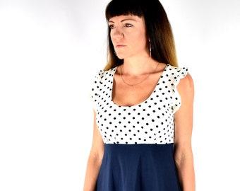 Dress *Rosi_02*