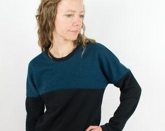 Sweater *Soki_02*