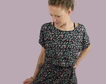 Dress Frey_05