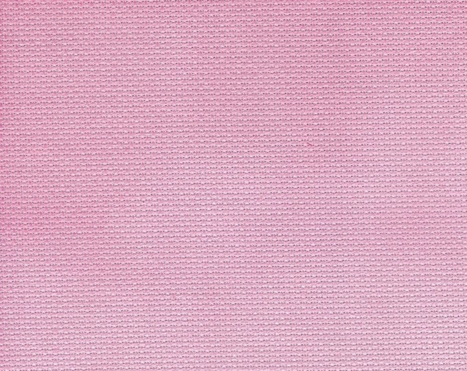 Pink Passion Traditional Effect