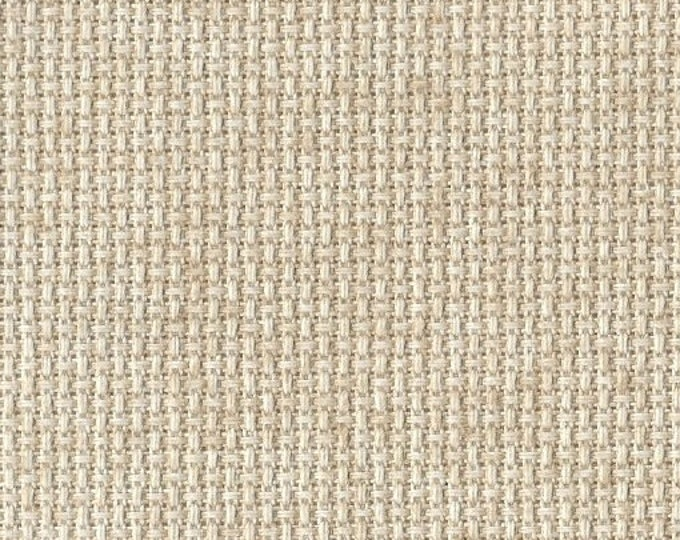 Cafe Au Lait Traditional Orphan Fabric