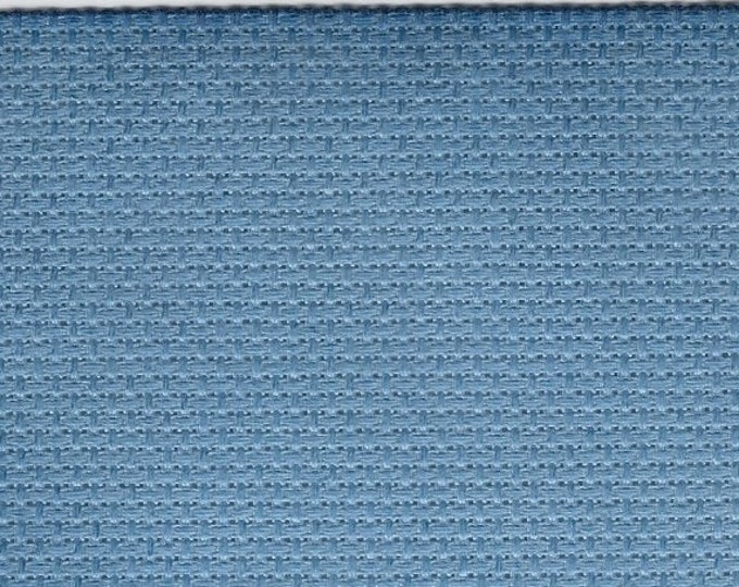 Midnight Traditional Orphan Fabric