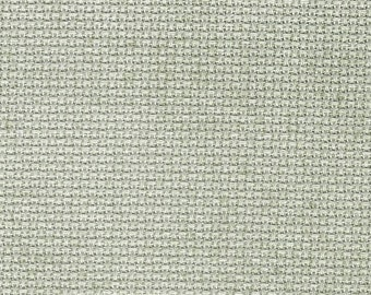 Milkweed Orphan Fabric Solid Effect 16 count 5 x 15