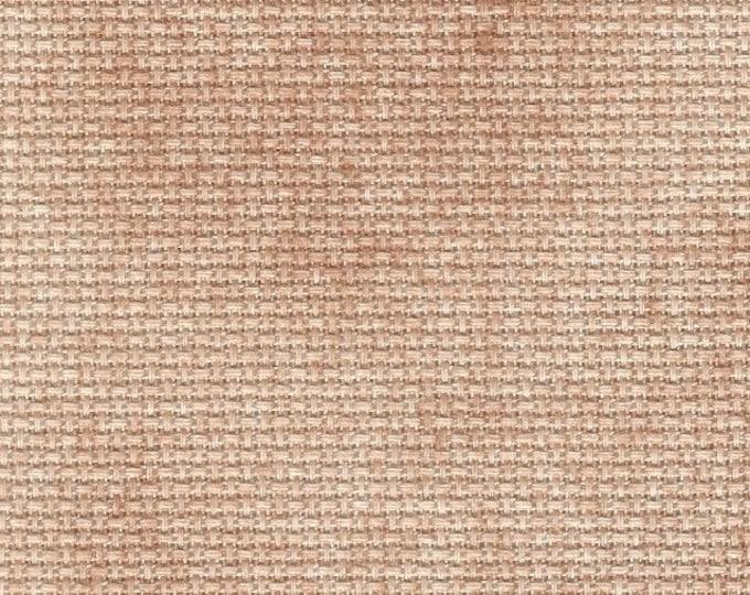 Cinnamon Traditional Effect