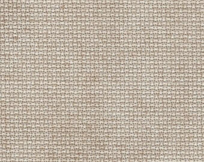 Nutmeg Traditional Orphan Fabric