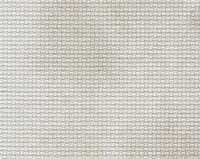 Beige Traditional Effect