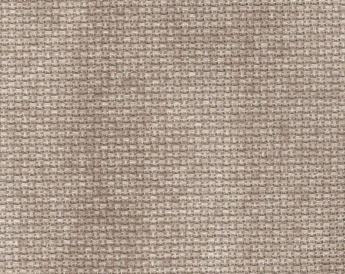 Portobello Orphan Fabric Traditional Effect 16 count 5 x 14