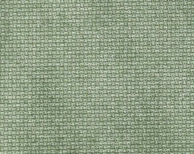Sherwood Forest Traditional Orphan Fabric