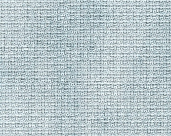 Bon Voyage Orphan Fabric Traditional Effect 16 count 5 x 15