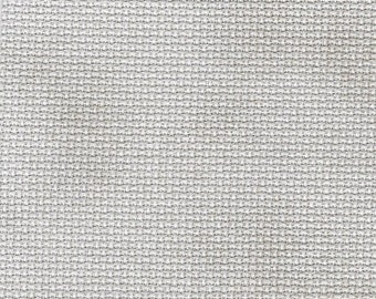 Stone Traditional Orphan Fabric